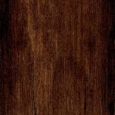 Pacific Mat Laminate Flooring Trafficmaster Embossed Hillside Oak 8 Mm Thick X 7 3 5 In Wide X