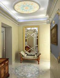 Entryway Decorating Ideas Pictures Light Entryway Decorating Ideas 3d Models Entryway Designs