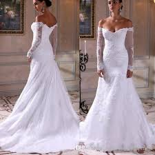 wedding dresses hire wedding dress to hire wedding ideas