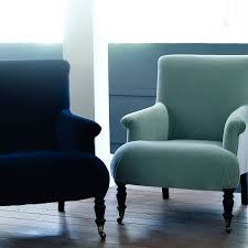 navy blue chair and ottoman armchair navy blue club chair navy velvet armchair navy tufted