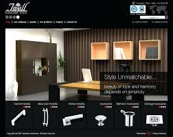 fascinating best interior design websites – tromaktikofo