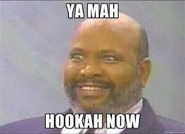 Hookah Meme - hookah memes on twitter philip banks wants to smoke http t co