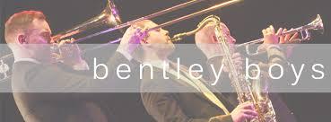 the bentley boys wedding band bentley boys band home