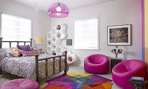 chambre moderne ado fille déco chambre moderne pour ado fille bordeaux 2921 bordeaux