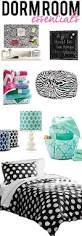 Zebra Print Bedroom Ideas For Teenage Girls 313 Best Kids Bedrooms Images On Pinterest Home Bedroom Ideas