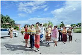 Thai Wedding Dress Thai Wedding Dress Code Thailand For Farang