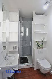 eco cuisine salle de bain eco cuisine troyes ecocuisine la cuisine tout compris prix eco prix