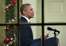 president obama in the oval office obama calls on congress to formally declare war on isis in oval
