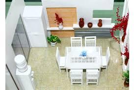 3d home architect – Home Design