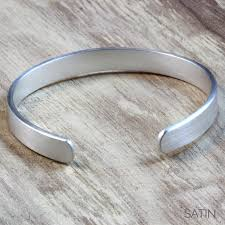 men cuff bracelet images Mens cuff bracelets silver bracelets for men men 39 s jewelry jpg