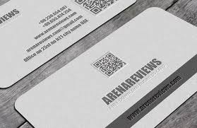 black u0026 grey business card template