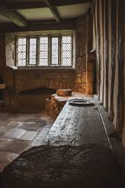 medieval house interior 375 best rooms of colour images on pinterest castle interiors