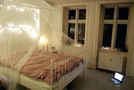twinkle lights for bedroom best twinkle lights for bedroom neutralduo com