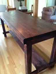 glass top to protect wood table we how to protect wood table put a glass top on our wooden kitchen