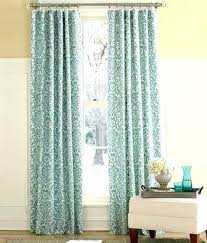 Mint Colored Curtains Seafoam Green Curtains Green Curtains Mint Green Bathroom Window