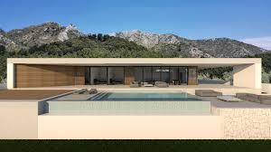 usernames for home design modern villas u2013 we design build and sell