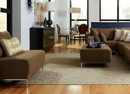 Area Rugs Indianapolis Choosing The Right Area Rug Indianapolis Flooring Store