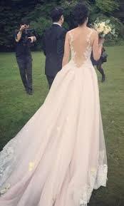 ines di santo wedding dresses ines di santo barcelona 5 500 size 8 used wedding dresses