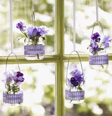Easter Decorations Instructions by Craft For Home Decor Pinterest Ideas Donchilei Com