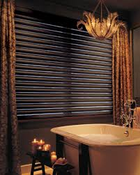 pirouette window shadings soft blinds charolette nc area
