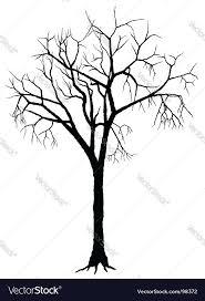 mr dream pad moment tree wallpaper