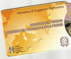 ufficio immigrazione bologna permesso di soggiorno rinnovo permesso di soggiorno reddito necessario portale
