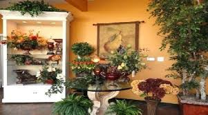 trees for home decor artificial trees for home decor in india
