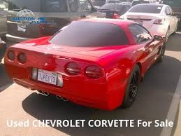 used c6 corvettes for sale used chevrolet corvette for sale in usa shipping to united