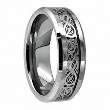 wedding rings irish celtic wedding bands for perfect selection