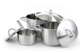 outil de cuisine bien choisir ses ustensiles de cuisine