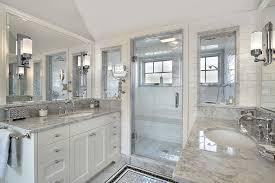 Appmon - Classic bathroom design