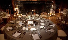 rental linens event rentals bend oregon central event rentals serving all of