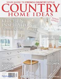 country homes and interiors magazine subscription interior design magazine subscription new architecture
