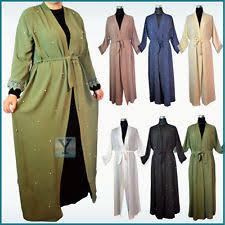 kimono dress ebay