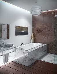 bette classic rectangular super steel bath 1800 x 700mm 1271 000