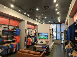 shop fc cincinnati shopfccincy twitter