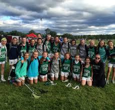 playersoftheweekend u2013 laxachusetts girls lacrosse