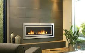 horizontal gas fireplace venting smrtphone stovers