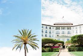 grand hotel du cap ferrat wedding