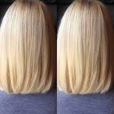 bob haircut pictures front and back long bob haircuts front and back view sweet haircuts