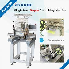used single head embroidery machine used single head embroidery
