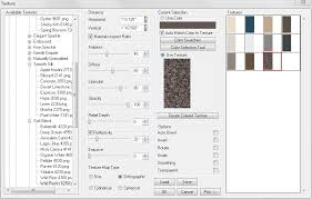 softplan home design software softplan content textures
