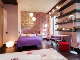 kids room bedroom cool lighting for modern decorating ideas