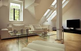 How Much Does A Living Room Set Cost by Dormer Loft Conversion Cost Dormer And Truss Loft Conversion