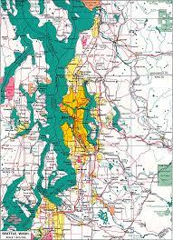 Boston Street Map U S Metropolitan Area Maps Perry Castañeda Map Collection Ut