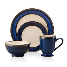 dinnerware for less overstock