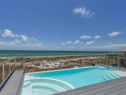 25 off winter rates show house infinfity homeaway mexico beach