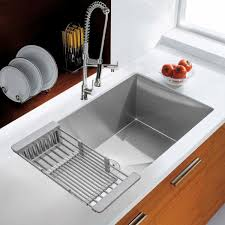 what size undermount sink fits in 30 inch cabinet akdy handmade undermount stainless steel 30 in x 18 in
