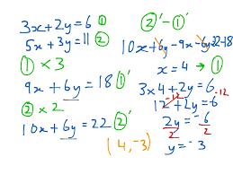 symbols splendid gcse core maths skills revision simultaneous