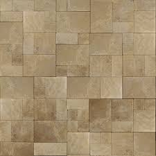 bathroom wall texture ideas kitchen wall texture ideas therobotechpage